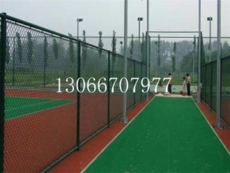沈阳专业的锌钢护栏网供应商 松原锌钢护栏网