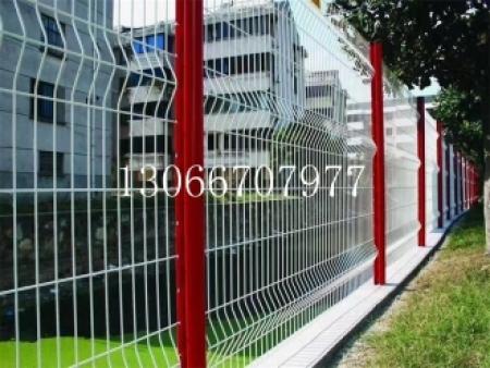 选品牌好的锌钢护栏网,就到沈阳飞马金属制品-绥化锌钢护栏网