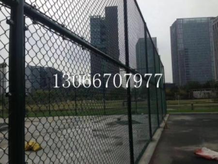 辽宁锌钢护栏网_买专业的锌钢护栏网当然是到沈阳飞马金属制品了