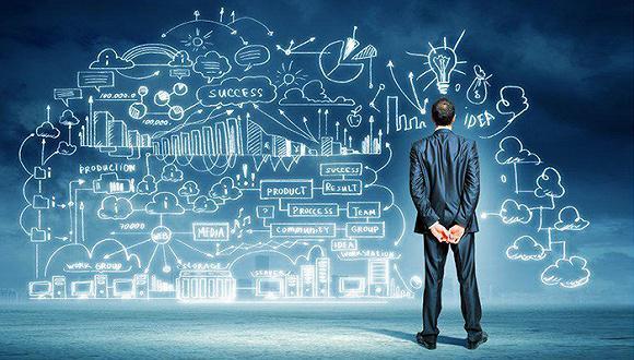 信誉好的商务卫士推广,扬州人本是首要选择|企业曝光推广资讯