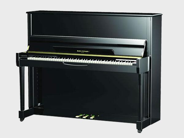 临沂市德国钢琴哪里有-科伦金堡系列钢琴厂家直销
