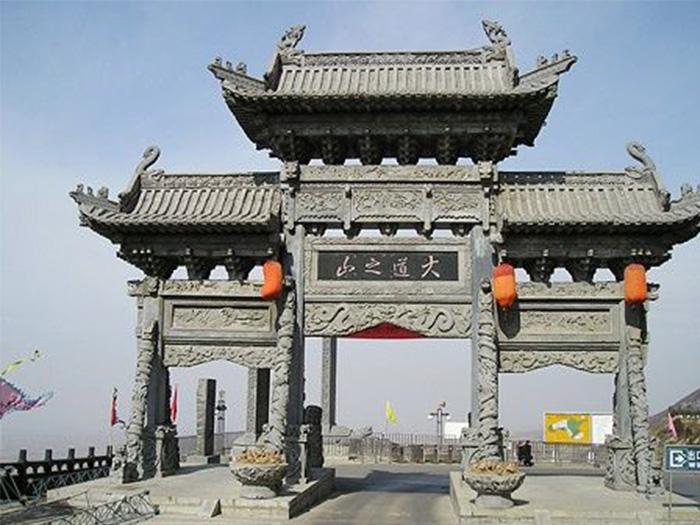 銀川石材雕刻-寧夏曲陽眾幫石材雕刻有限公司