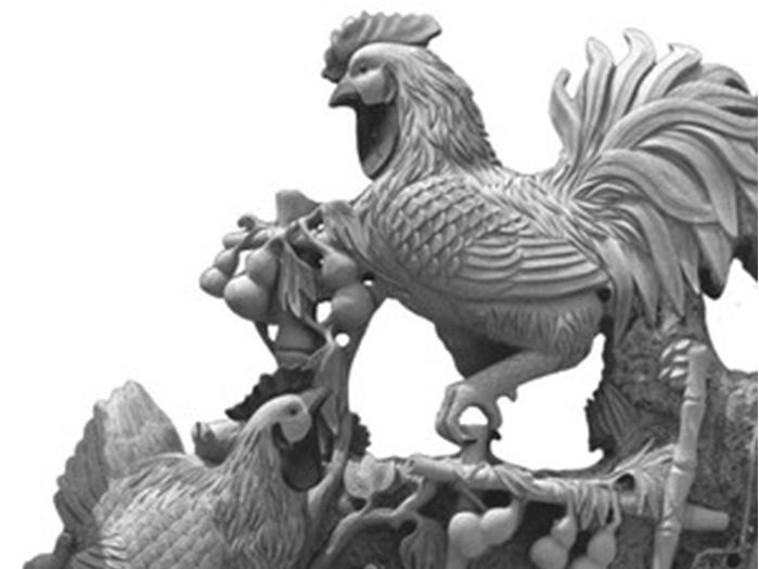 寧夏不銹鋼雕制作-廠家直銷-找行業經驗豐富的曲陽眾幫