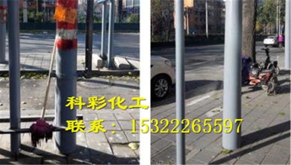 广东口碑好的涂料品牌-防粘贴涂料好不好用