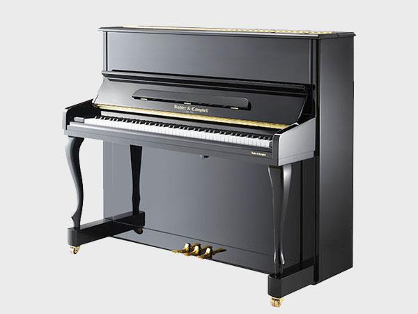 兰陵县英昌钢琴加工_哪里能买到口碑好的临沂钢琴