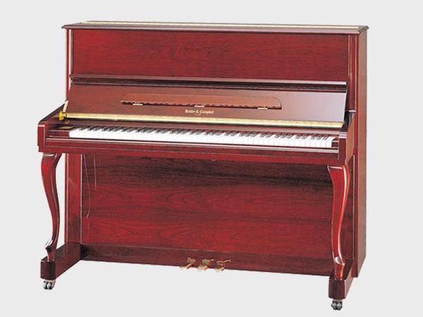 蘭陵縣長江鋼琴廠家-為您推薦品牌好的臨沂鋼琴