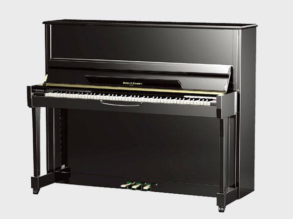 购质量好的临沂钢琴,就来维也纳琴行 兰陵县老琴行定制-临沂市兰