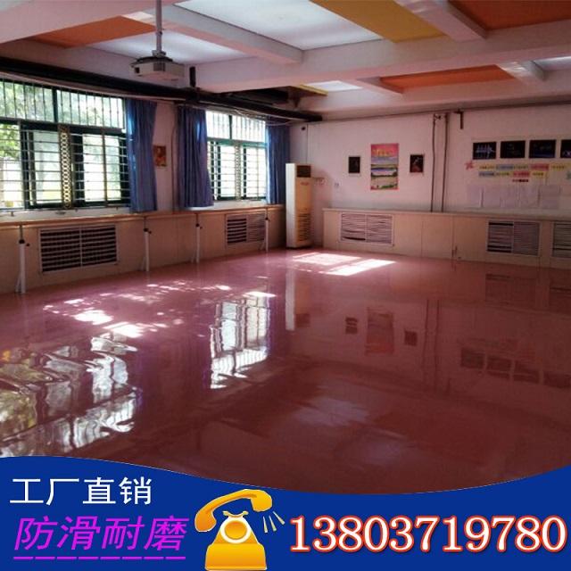 优良的舞蹈地胶供应商当属明鑫塑胶|江苏舞蹈地板