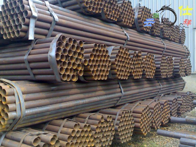 哪里有卖焊管的-昆明焊管厂家直销