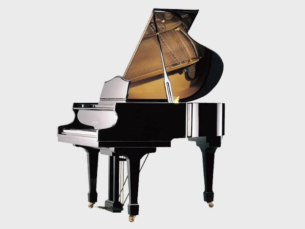 苍山县帝王钢琴哪里有-抢手的临沂名琴在哪里可以买到