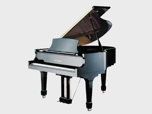 兰陵县买钢琴价格-品质好的临沂名琴供应