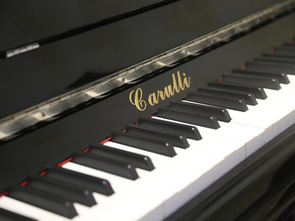河东区日系钢琴销售-哪里能买到划算的临沂日系钢琴