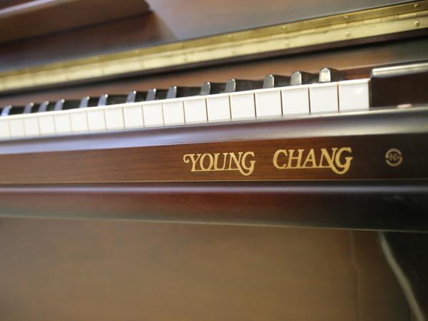 河东区哆来咪琴行哪里有_想买超值的临沂老琴行就来维也纳琴行