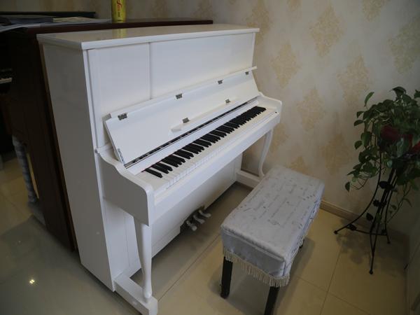 河东区韩系钢琴租赁-口碑好的临沂钢琴尽在维也纳琴行