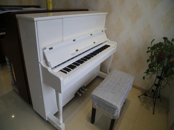 沂南臨沂鋼琴搬運廠家-臨沂名聲好的臨沂鋼琴供應商