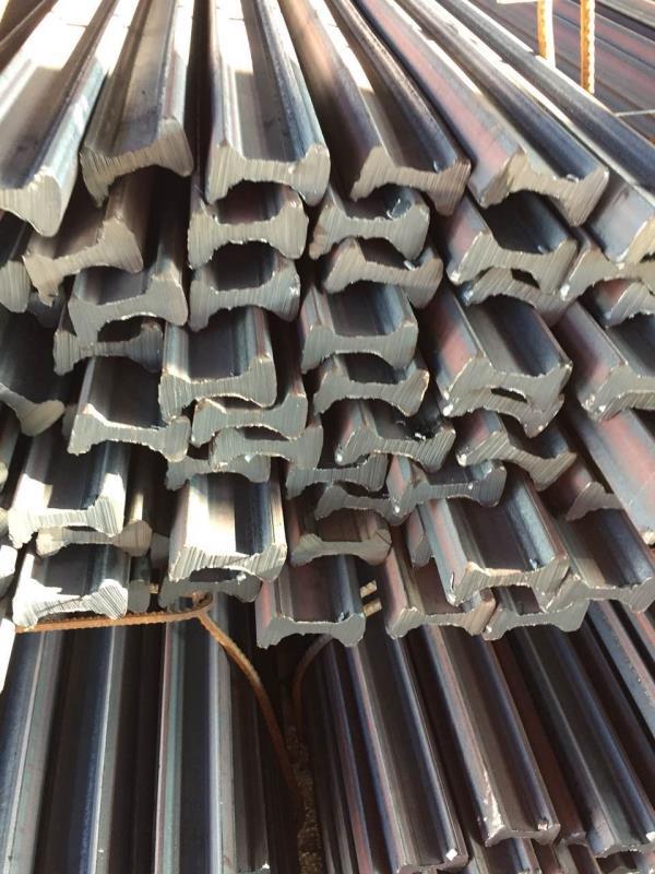 刮板钢型号|上等刮板钢济宁鑫腾供应