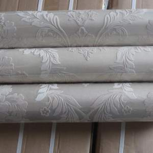 山东正品下线纸哪家好_买高质量的二级壁纸,就到鑫盛壁纸