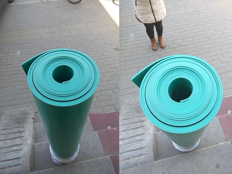 郑州哪里有供应优惠的PVC软板_上海pvc软板厂家直销厂家定制生产