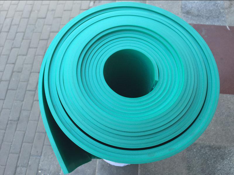 pvc软板厂家直销质量好的_专业的PVC软板供应商推荐
