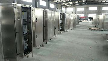 工业废气治理设备-性价比高的废气处理设备在哪可以买到