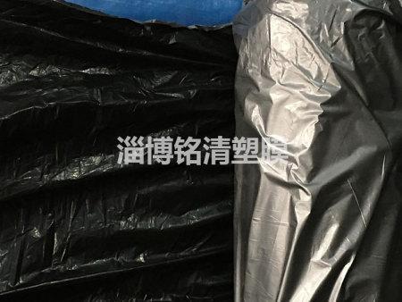 银灰双色膜_淄博实用的银灰膜推荐