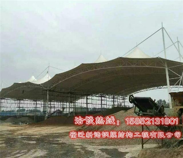 实惠好用的钢结构厂房批售|钢结构厂房种类