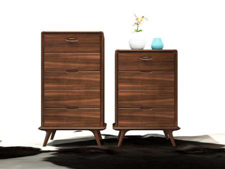 朝阳装饰柜-价格合理的装饰柜批销