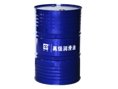 推荐质量好的润滑油-昆明润滑油