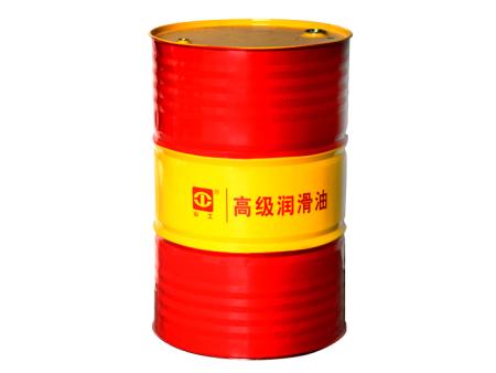潍坊质量好的润滑油厂家直销,西藏润滑油