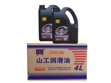 乌鲁?#37202;?#28070;滑油-山工油品燃料-知名的润滑油提供商
