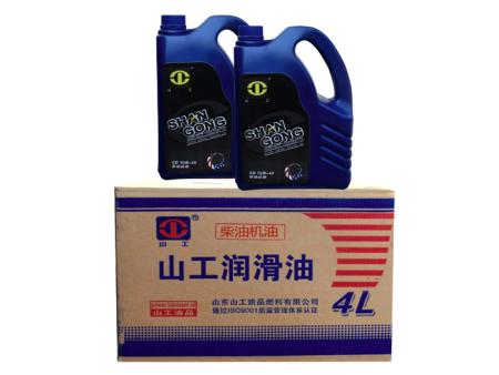 潤滑油報價_好的車用潤滑油廠家直銷