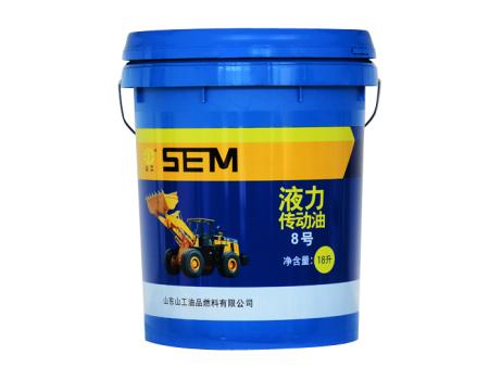 8號液力傳動齒輪油-山東優惠的傳動油