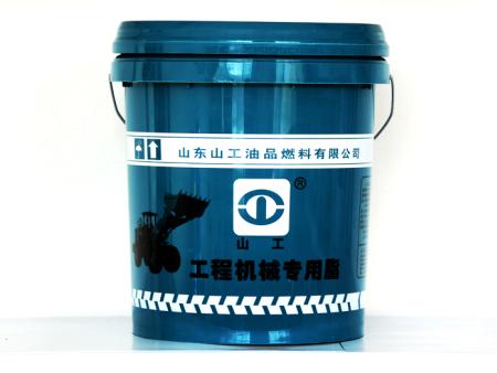 工程机械专用脂3#锂-大量供应品质好的工程机械专用脂