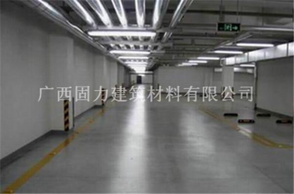 广西固力建筑——专业的金刚砂耐磨地坪材料提供商_广西金刚砂耐磨地坪