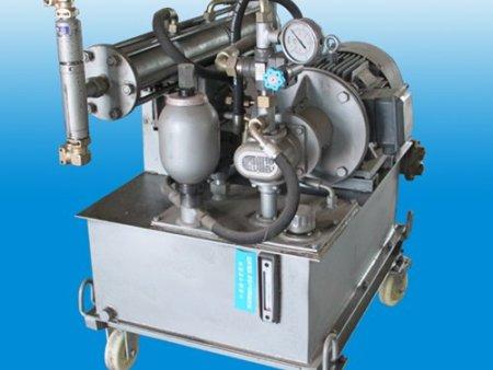 河南双缸注浆泵价格