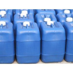 福建快干型金屬防腐漆樹脂型號_水性環氧酯改性丙烯酸乳液價格