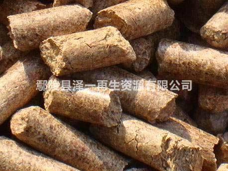 宁夏生物质颗粒厂家——提供质量好的生物质颗粒加工