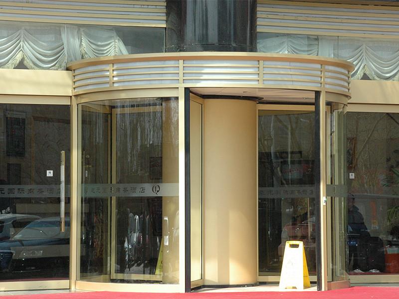 位于北京专业的环柱门生产厂 环柱门低价批发