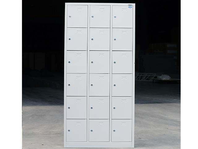 想买高性价18门信箱柜就到福蝶办公家具-供应信箱柜