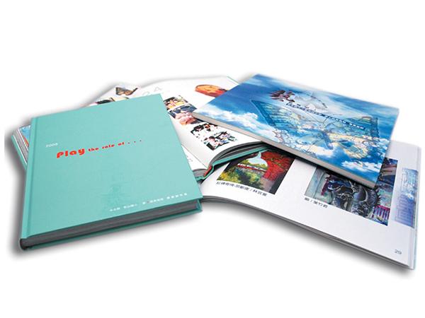惠州畅销的画册供应,画册印刷厂