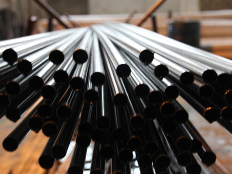 精密钢管供应商_承压能力强的精密钢管
