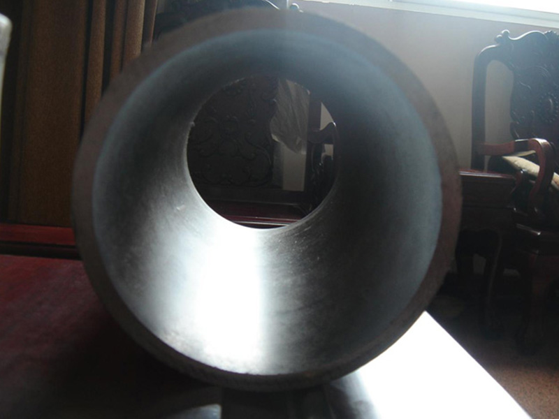 薄壁钢管346_品质保证――抢手的薄壁钢管346