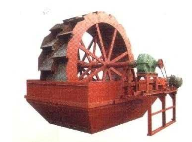 潍坊哪里有卖划算的水洗轮——水洗轮