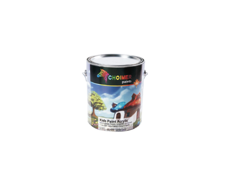 广东油漆涂料品牌价格,油漆水性漆,油漆木器漆批发
