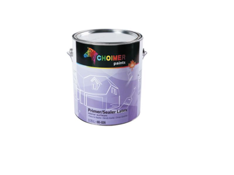 优质的环保油漆推荐|防火隔热涂料