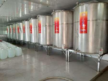 朝阳酿酒设备-在哪可以买到酿酒设备