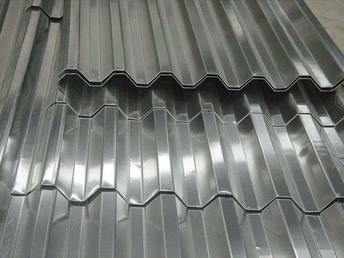 具有口碑的华鲁铝板【诚挚推荐】|牢固的铝板