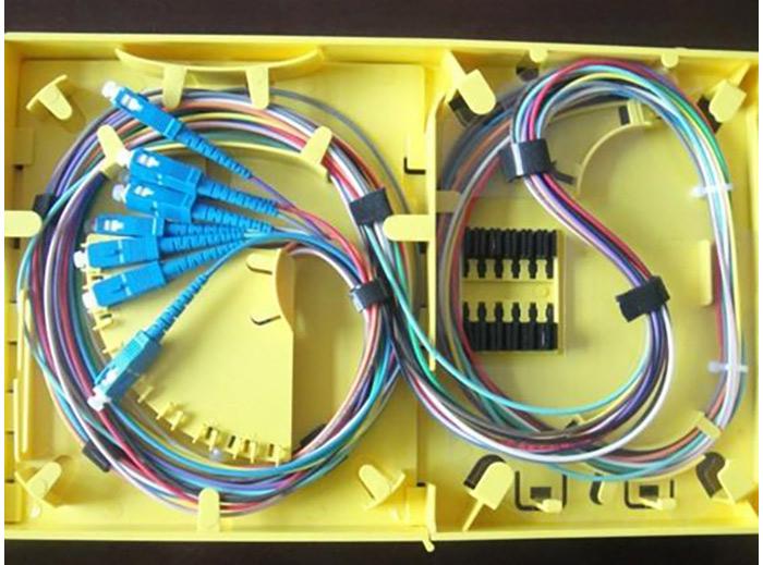 熔纤盘回收公司-帅焱通讯器材提供优质熔纤盘回收服务