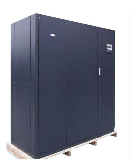 莆田精密空调哪家好-供应厦门性价比高的精密机房空调