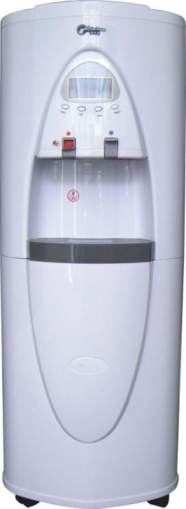 家用纯水机上哪买比较好-家用纯水机厂家供应